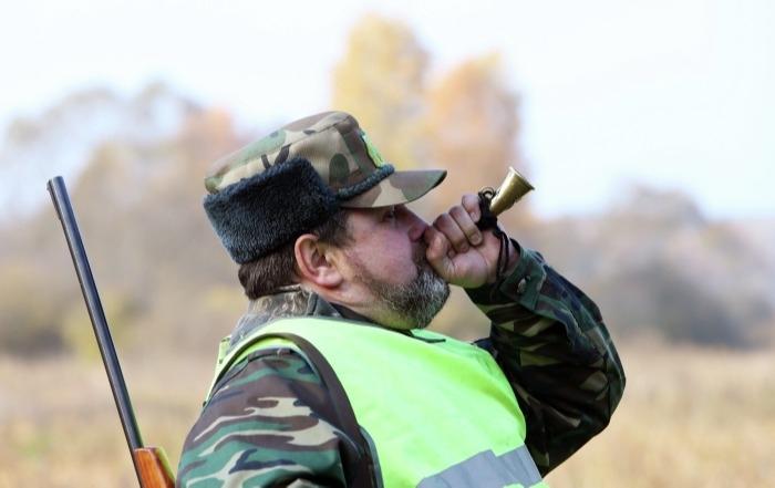 Минприроды РФ будет устанавливать минимальное число животных в каждом охотхозяйстве